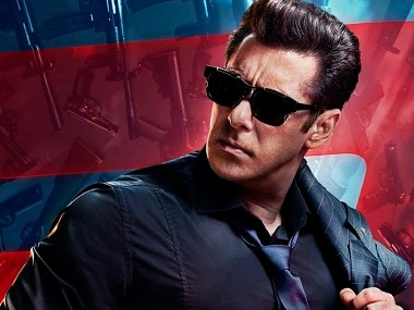 Race 3 had no South Africa shoot 'to cancel'; Salman's legal issues didn't affect schedule: director Remo D'Souza