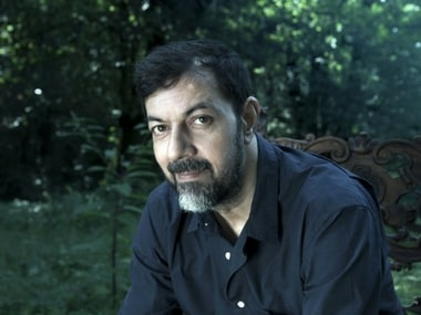Rajat Kapoor to make his Telugu debut with remake of 2 States in the role of Bhagyashree's husband