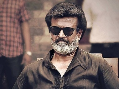 Rajinikanth's next with director Karthik Subbaraj announced; Vijay Sethupathi to appear in pivotal role