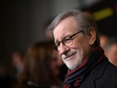 Ready Player One's record-breaking China run makes Steven Spielberg first filmmaker to gross $10 bn worldwide