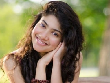 Sai Pallavi on her unconventional career, being unswayed by box office dictums, and new Tamil film Karu