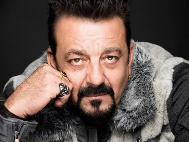 Sanjay Dutt's life is an open book whether he likes it or not: Web-series based on actor's life reportedly in works