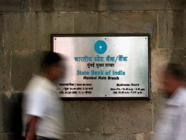 SBI biggest beneficiary of Bhushan Steel sale to Tatas; lenders bottomline to go up by as much Rs 1,300 crore