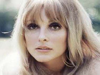 Sharon Tate's sister objects to Leonardo DiCaprio, Brad Pitt, Jennifer Lawrence in Tarantino's Manson murders film