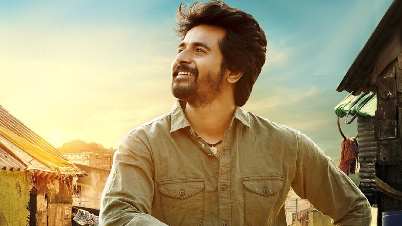 Sivakarthikeyans cricket story to P Gopichand biopic, south Indian cinema is embracing genre of sports films
