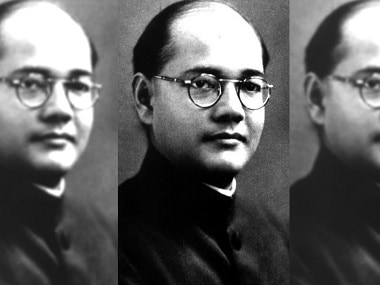 Unearthing the truth about Subhas Chandra Bose's death, amidst proliferation of falsehoods