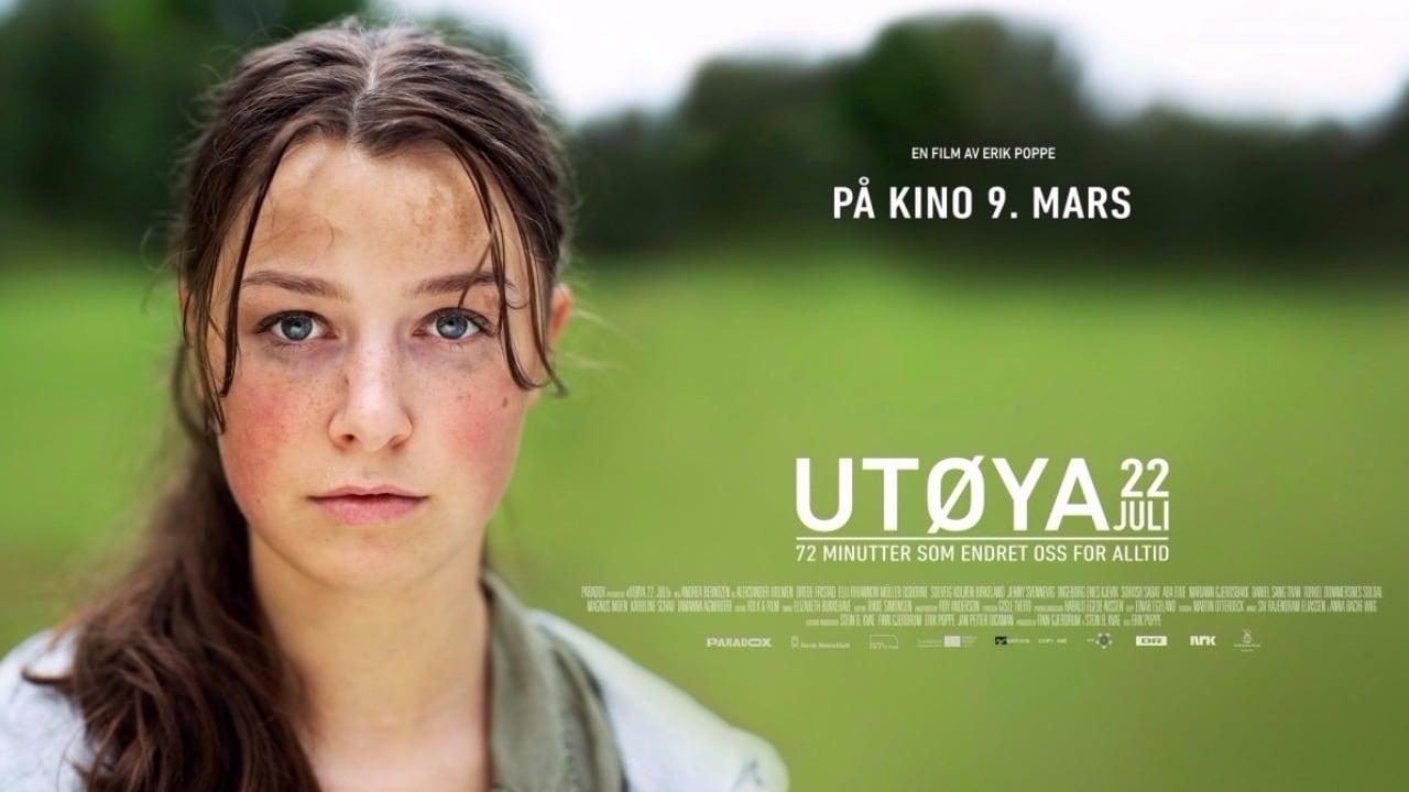 Utoya Film