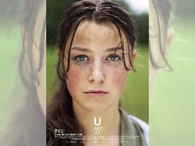 Erik Poppe's U - July 22, recreates a horrifying event with stunning exactitude, but also raises questions