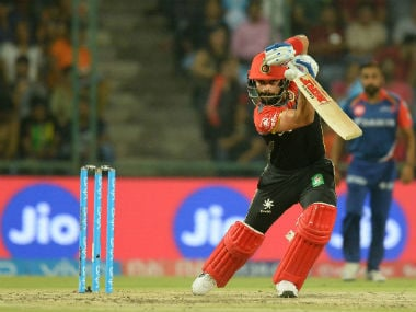 IPL 2018: Over-reliance on Virat Kohli-AB de Villiers, poor death bowling sum up another underwhelming season for RCB
