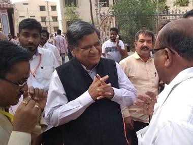 Karnataka polls: No groupism in state BJP, BS Yeddyurappa could unify communities, says Hubli MLA Jagadish Shettar