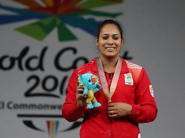 Commonwealth Games 2018 gold medallist Punam Yadav attacked with bricks and stones in Varanasi