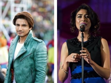 Ali Zafar on Meesha Shafi's sexual harassment allegations: I categorically deny all claims and have nothing to hide