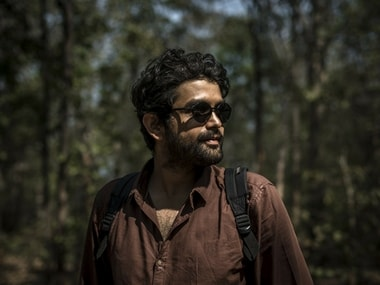 Newton director Amit V Masurkar on National Award win: 'Hope this creates a bigger space for relevant political cinema'