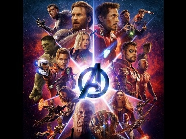 Avengers: Infinity War movie review — Marvel sets a high bar for theatrical entertainment with a film that's worth all the hype