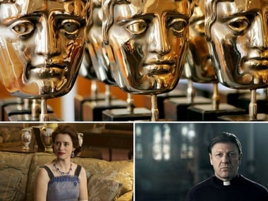 BAFTA TV Awards 2018: The Crown, Netflix's Black Mirror get nomination nods; Claire Foy, Sean Bean named in leading categories