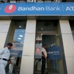 Bandhan Bank net profit surges 45% to Rs 701 cr in June quarter on higher core income; gross NPAs rise to 2.02%