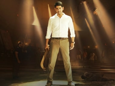 Bharat Ane Nenu: Like Rangasthalam, Mahesh Babu starrer shows power of repetitive plots clubbed with smart direction