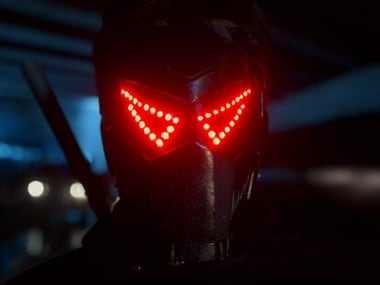 Bhavesh Joshi Superhero teaser: Harshvardhan Kapoor battles crime, seeks justice in monologue-driven first clip