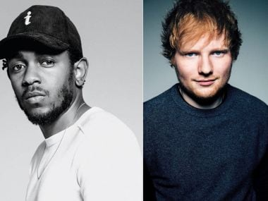 Kendrick Lamar, Ed Sheeran, Bruno Mars dominate 2018 Billboard Music Awards with 15 nominations; see full list