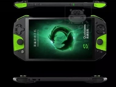 Xiaomi may launch 'Black Shark', its gaming smartphone on 13 April