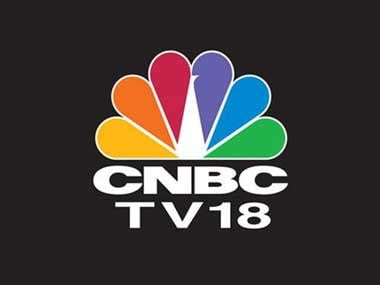 TV18 Broadcast reports consolidated net profit of Rs 29.9 cr during fourth quarter, total income at 1,196.55 cr