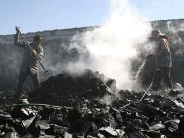 Coronavirus Outbreak: Coal India offers deferred payment option to consumers