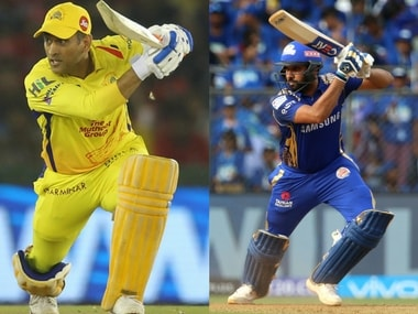 Highlights, IPL 2018, CSK vs MI at Pune, Full Cricket Score: Mumbai Indians register 2nd victory, beat Chennai by eight wickets