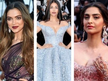 Aishwarya Rai Bachchan, Deepika Padukone, Sonam Kapoor to attend Cannes Film Festival 2018