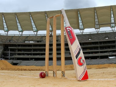 England and Wales Cricket Board's recently-formed working group casts cloud over new 100-ball format