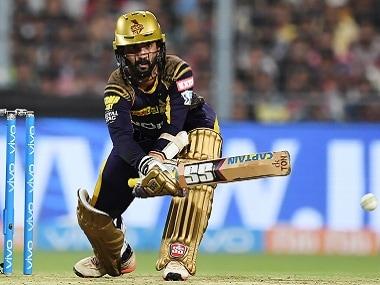 IPL 2018: Kolkata Knight Riders' muddled thinking, tactical errors cost team against Sunrisers Hyderabad