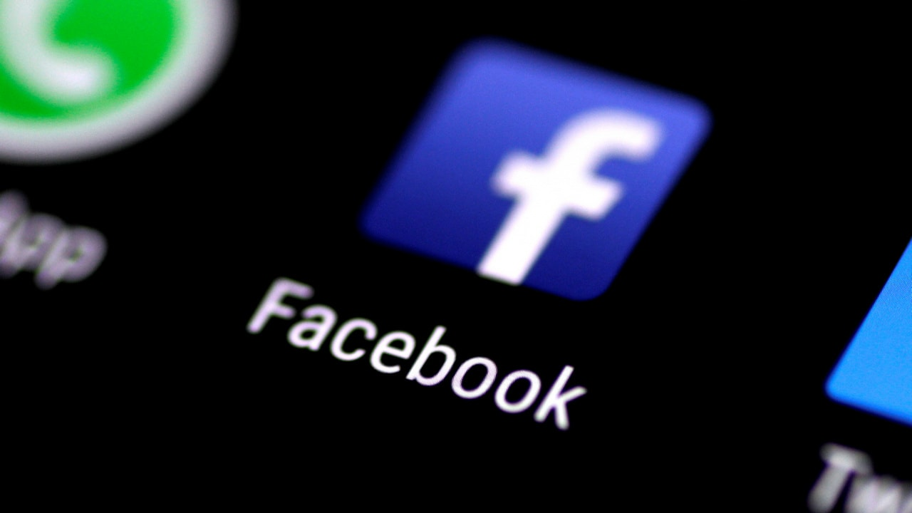 Facebook beats expectations with $11.9B in Q1 revenue despite recent scandals