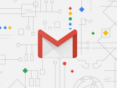Gmail lets you tag people in a mail using '@' and '+' symbols, here's how it works