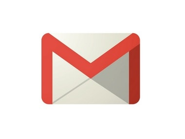 Gmail is getting ready for a new design as Google plans a new interface, quick reply and offline support options