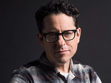 JJ Abrams unveils Overlord footage at CinemaCon 2018, insists it is not a Cloverfield sequel