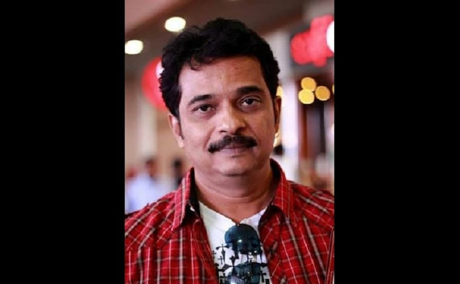 Best Director - Jayaraj for the Malayalam film Bhayanakam. He also won the award for Best Adapted Screenplay for the same film. Facebook