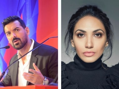 Prernaa Arora on legal dispute with John Abraham: 'As a producer what value did he bring to the table?'