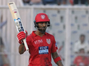 IPL 2020 Auction: India opener KL Rahul named captain of Kings XI Punjab for upcoming edition, says co-owner Ness Wadia