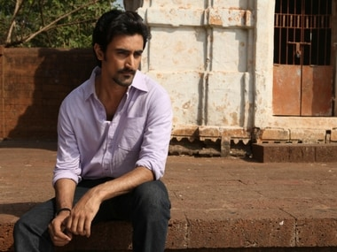 Kunal Kapoor to star in upcoming drama Nobleman, an adaptation of Shakespeare's Merchant of Venice