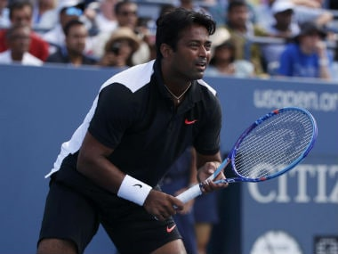 Davis Cup Qualifier 2019: India wont miss Leander Paes, claims skipper Mahesh Bhupati ahead of Italy clash