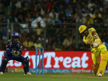 IPL 2018: Mumbai Indians seek to keep campaign afloat against table-toppers Chennai Super Kings in crucial clash