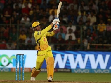 Ipl Live Telecast 2019 Dc Vs Csk Today S Match When And