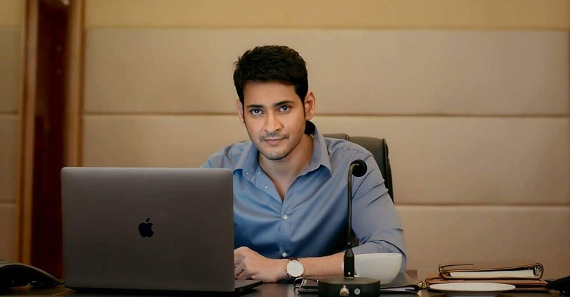 Mahesh 25: All you need to know about actors role, first look release and legal tussle with PVP Cinema