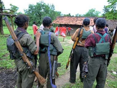 Gadchiroli Naxal encounter: Maharashtra police identify 11 of 16 insurgents killed, two were 17-year-old girls