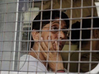 Maya Kodnani acquitted in Naroda Patiya massacre case: How BJP leader went from 'kingpin of riot' to acquittal