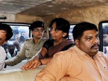 Naroda Patiya riots case: Gujarat HC criticises SIT probe; says it had several shortfalls, didnt inspire much confidence