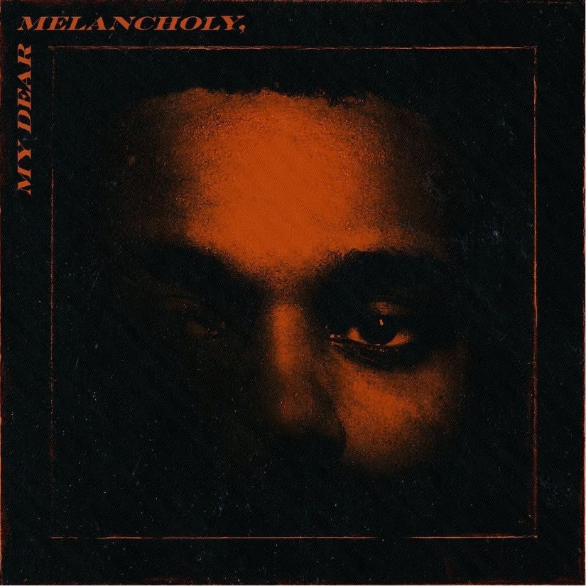 The Weeknd Drops 2 Videos From Surprise Project, 'My Dear Melancholy'