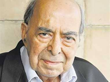 Journalist S Nihal Singh dies at 88, editor was known for opposing Emergency, coverage of 1965 India-Pakistan war