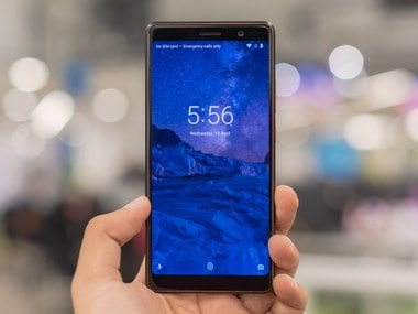 Nokia 7 Plus review: Perfectly balanced value for money phone with no competition in the Rs 25,000 segment