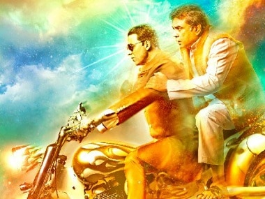 Akshay Kumar, Paresh Rawal-starrer OMG - Oh My God! sequel is in the pipeline, confirms director Umesh Shukla