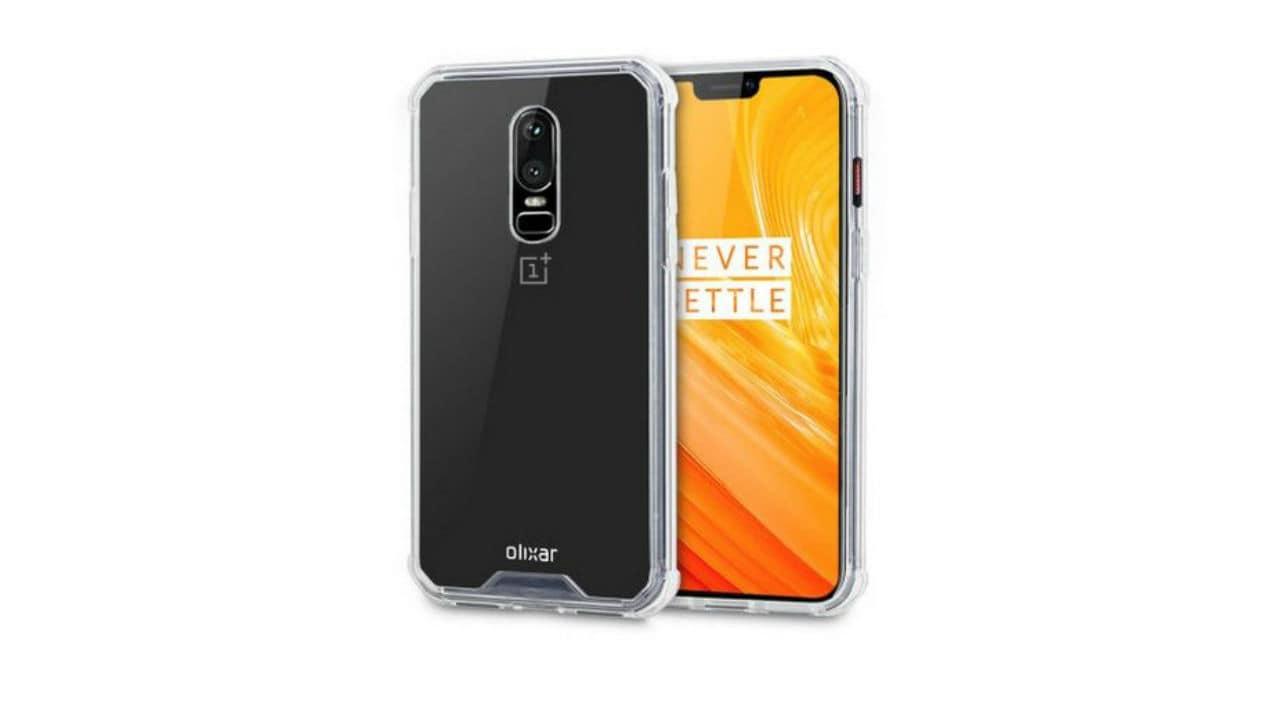 Olixas-OnePlus-6128056